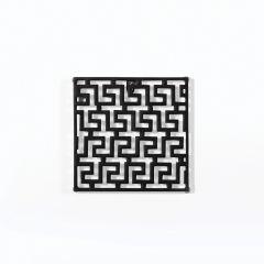 Ariana Aluminium Trivet