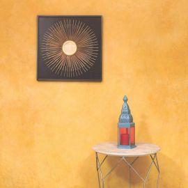 Porcupine Mirror Wall Art