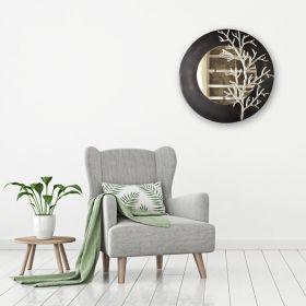 Naomi Antique Mirror