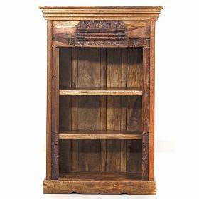 Antique Mango Wood Shelf