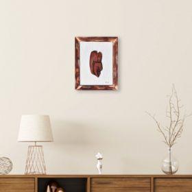 Ganesha Wooden Wall Art 4