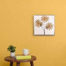 Aurelia Sunflower Wall Art