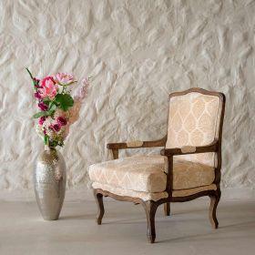 Nayab Beige Chair