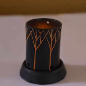 Aaghaaz Tealight Holder