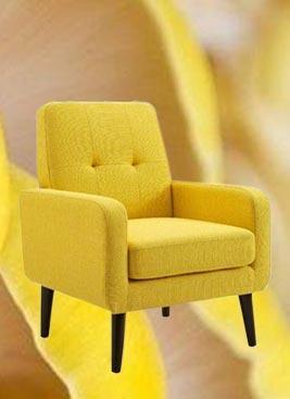 Interior Design Color Trends for 2021