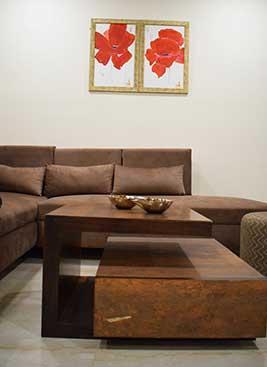 InDesign by Fanusta- Best Interior Designers in Jaipur
