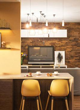 Interior Design Services in Jaipur- For all your design requirements