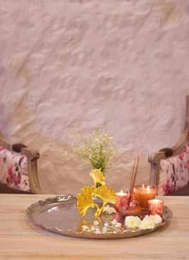 Diwali Home Decoration at your Doorsteps
