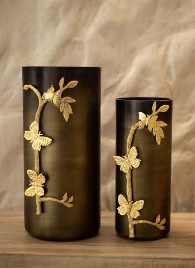 Handmade Handicrafts - The Beautiful Era