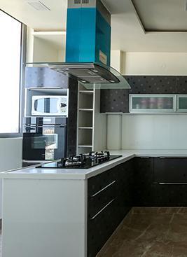 Best Modular Kitchen in Jaipur with InDesign