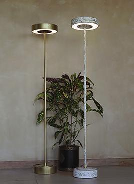 8 Decor Essentials by Fanusta- Home decor online
