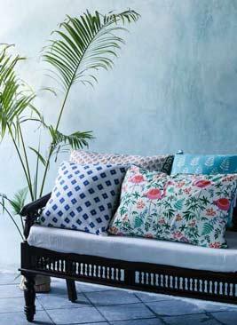 Design & Color Trends of Spring/Summer 2020
