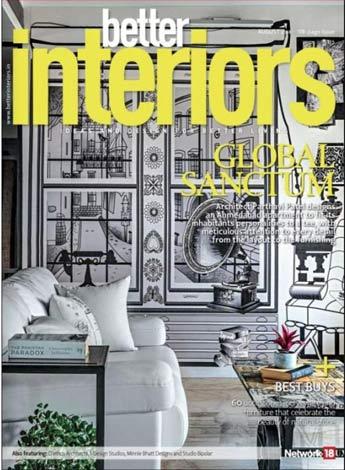 fanusta better interiors aug18
