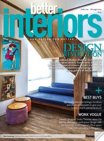 fanusta better interiors june 2018