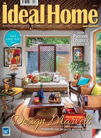 fanusta ideal home garden june 2018