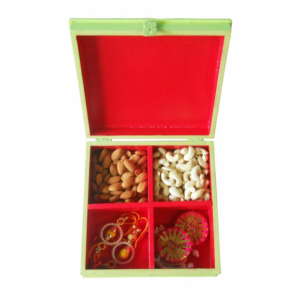 dry-fruit-box-rakhi-Fanusta